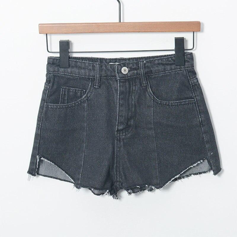 Find great deals on eBay for black blue jordan shorts. Shop with confidence.