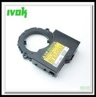 Velocidade Sensor de Ângulo de Direcção Para Toyota 89245-12040 8924512040 61C529-0070