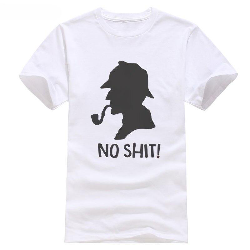 Aku Aku T Shirt Crash Bandicoot Remastered Game Gamer Novelty Cool Tops Men Short Sleeve Tshirt Fear Cosplay Liverpool Hip Hop Tops & Tees