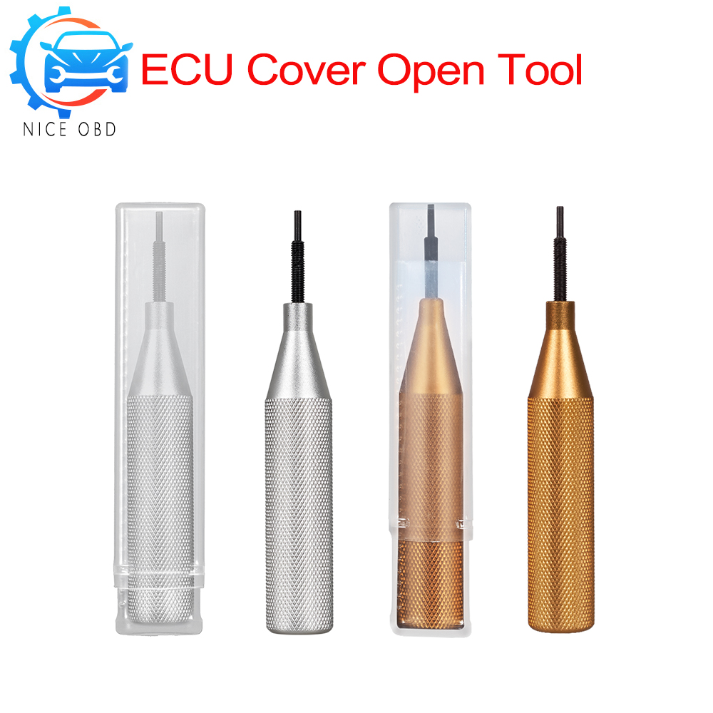 Tools & Equipment Car ECU Cover Extractor Open Tool for Kess
