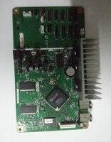 Placa principal do formatter para epson r1900 c698 placa principal