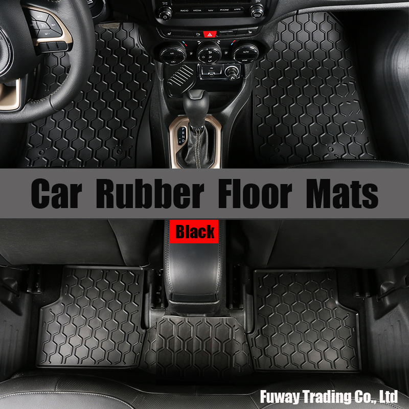 gray mats tundra shipping partcatalog floor fast rubber kagu maxpider floors car
