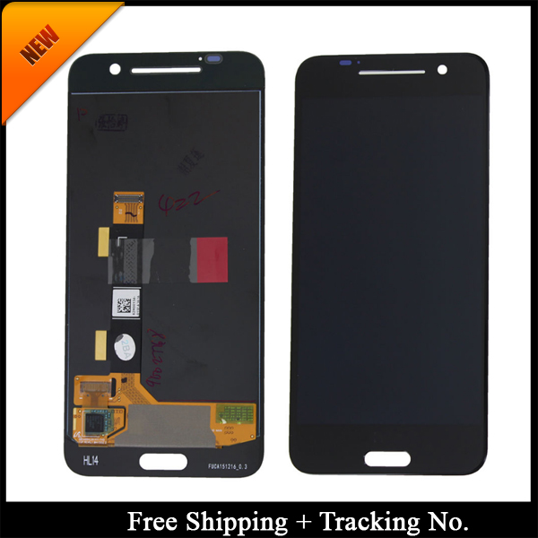100 tested AMOLED LCD Display For HTC ONE A9 LCD For HTC A9 Display LCD Screen