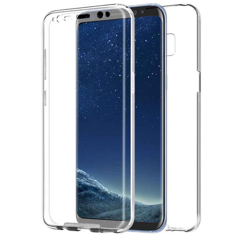 galaxy s10 case l