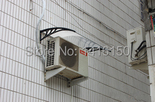Ds80100 P 80x100cm New Arrival Plastic Outdoor Air