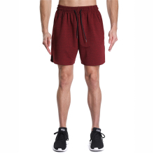 hot deal buy mens casual shorts summer bodybuilding workout gyms short pants pocket crossfit shorts trousers men hip hop fitness shorts man