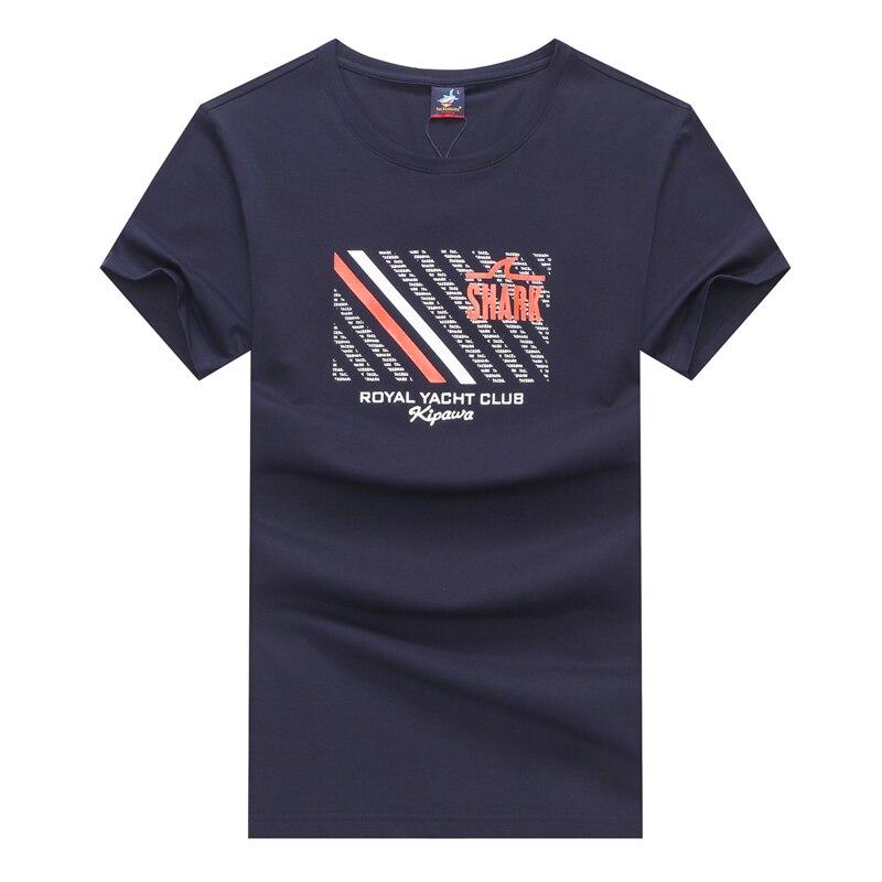 3d chemise marque vêtements hommes T-shirt Tace & requin t shirt pur coton impression loisirs manches courtes t-shirt milliardaire