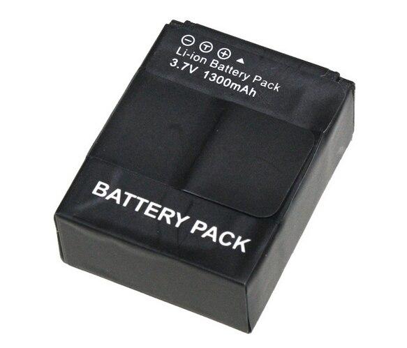 AHDBT 301 AHDBT 301 AHDBT301 AHDBT 302 AHDBT 302 1 pcs Li ion Camera Battery for