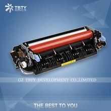 Принтер Отопление печке в сборе для Brother HL 5240 5240D 5250DN 5250 5270 HL-5240 HL-5250 фьюзера в продаже