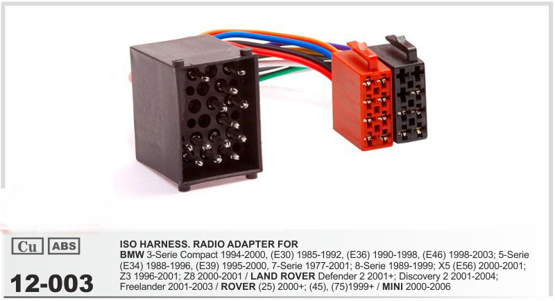 Bmw M3 Head Unit Wire Diagram Wiring Schematic Diagram