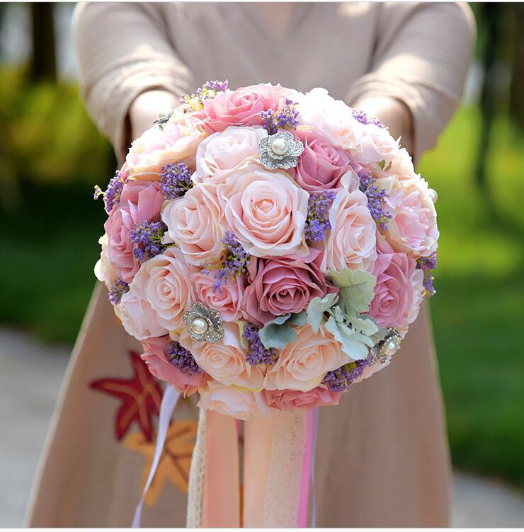 Букет фотографии, свадебный букет новинки