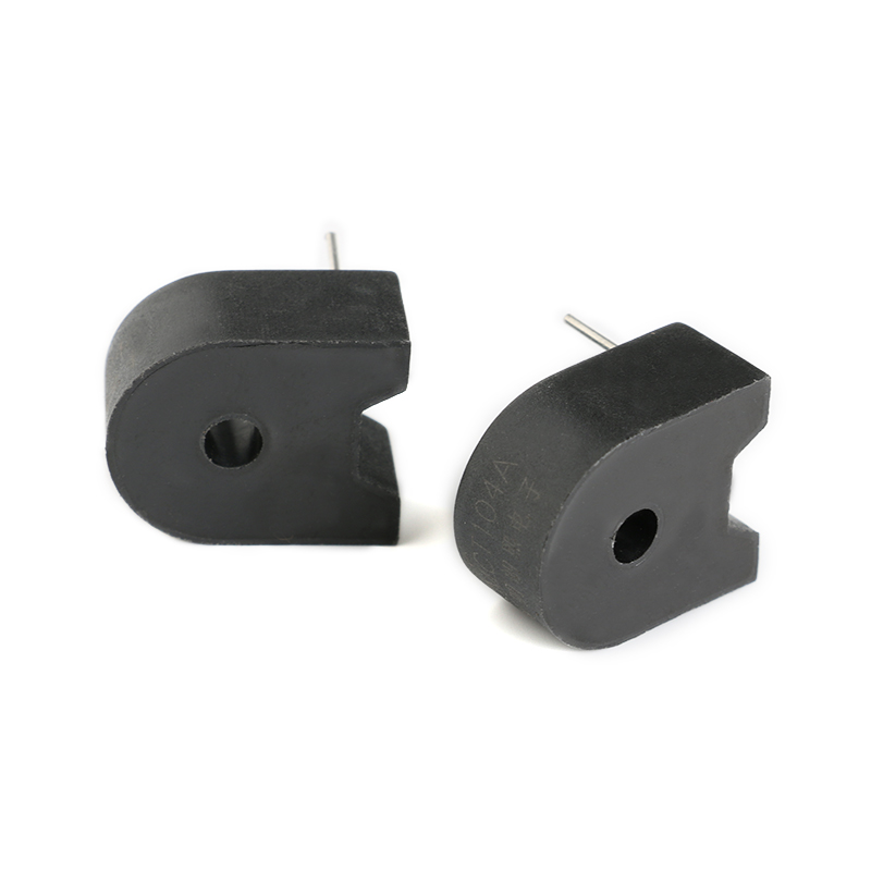 DL-CT08CL5 20A//10mA 2000//1 0~120A Micro Current Transformer
