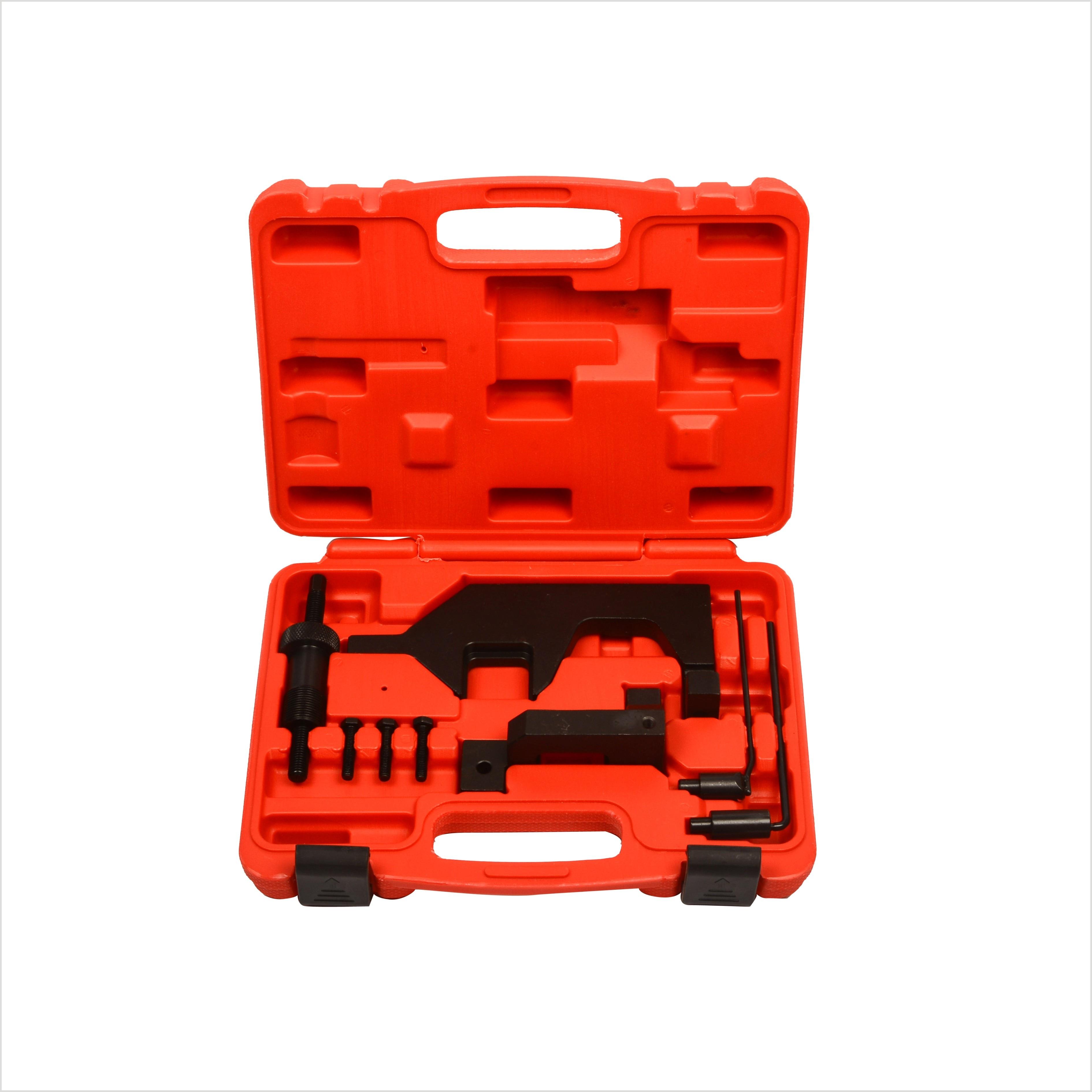 For BMW Mini Cooper Clubman N13 N18 Engine Timing Tool Set F20 14i 16i 18i F30