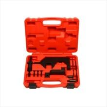 Per BMW Mini Cooper Clubman N13, N18 Engine Timing Tool Set F20 14i 16i 18i F30 2.0