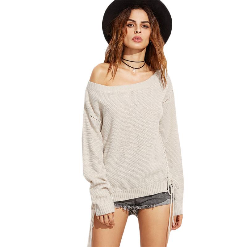 sweater160825706 (1)