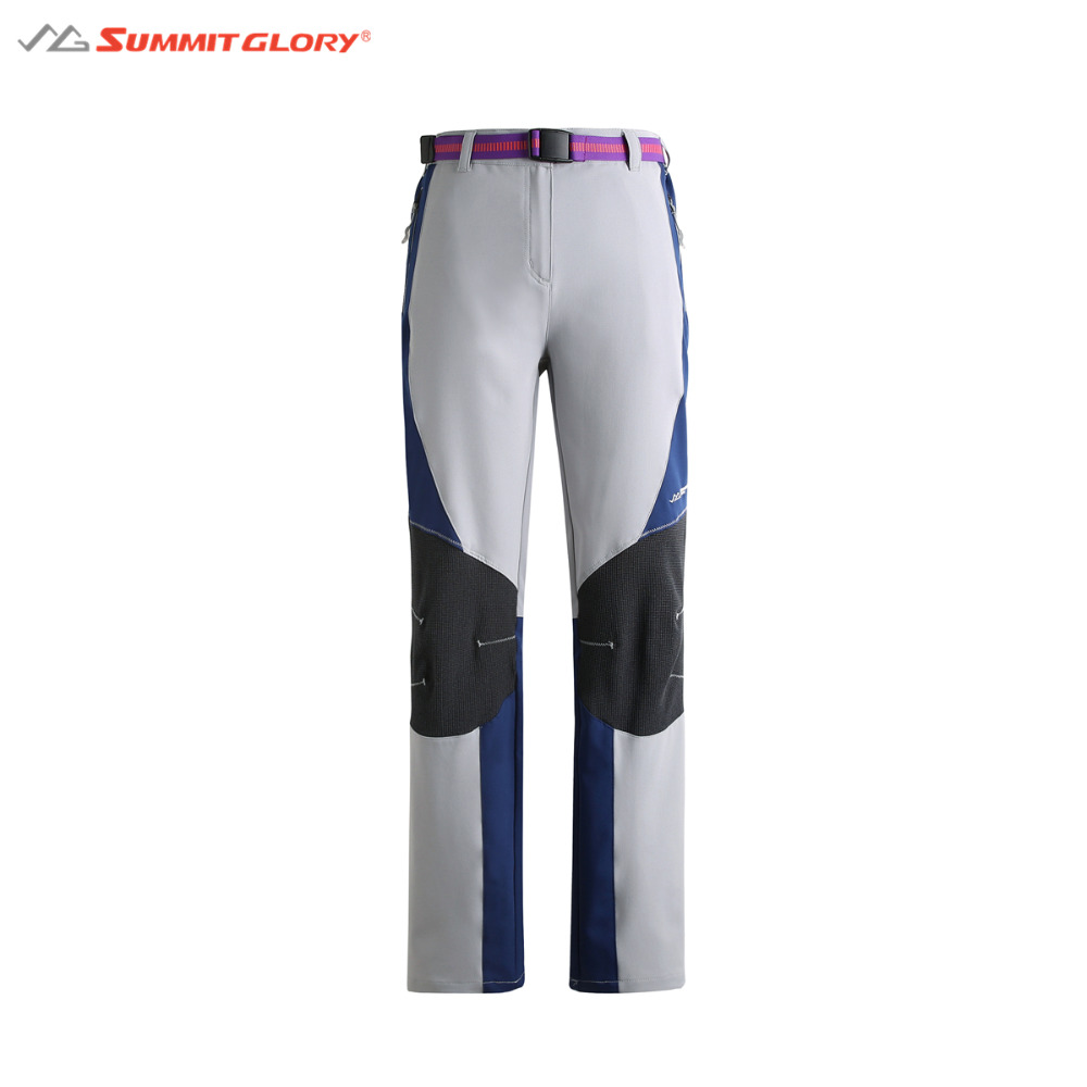 Online Buy Wholesale ladies outdoor clothing from China ladies ...