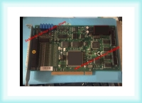 https://ae01.alicdn.com/kf/HTB1BGJ8Xc_vK1Rjy0Foq6xIxVXaN/Original-PCI-9111DG-REV-A3-Data-Acquisition-Cardเมนบอร-ดอ-ตสาหกรรม.jpg