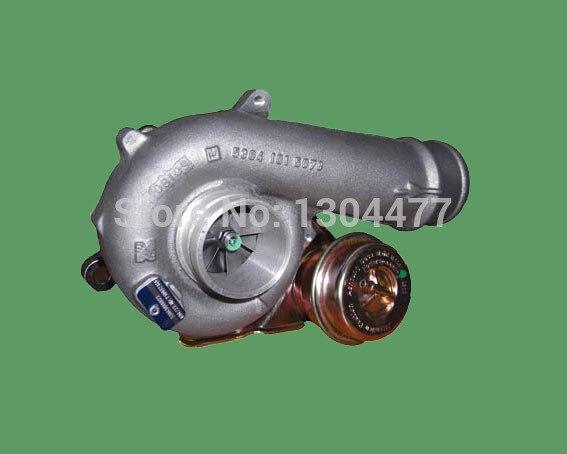 K04 023 53049880023 53049700023 06A145704Q Turbo turbocompresseur pour Audi S3 TT 8N Seat Leon 1.8 T Cupra R, BAM BFV 1.8L 240HP