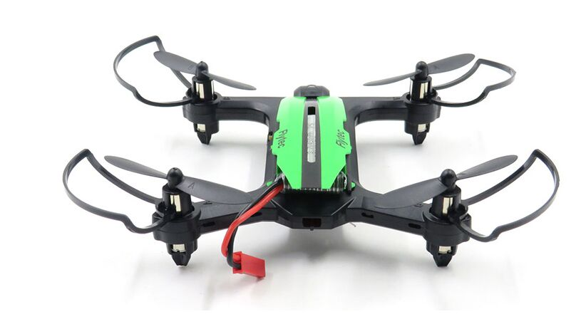 Batterie pour Flytec T18 Mini Racing Drone