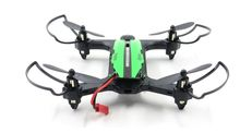 Bateria para Flytec T18 Mini Corrida de Zangão