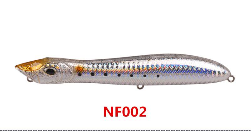 NF002_800