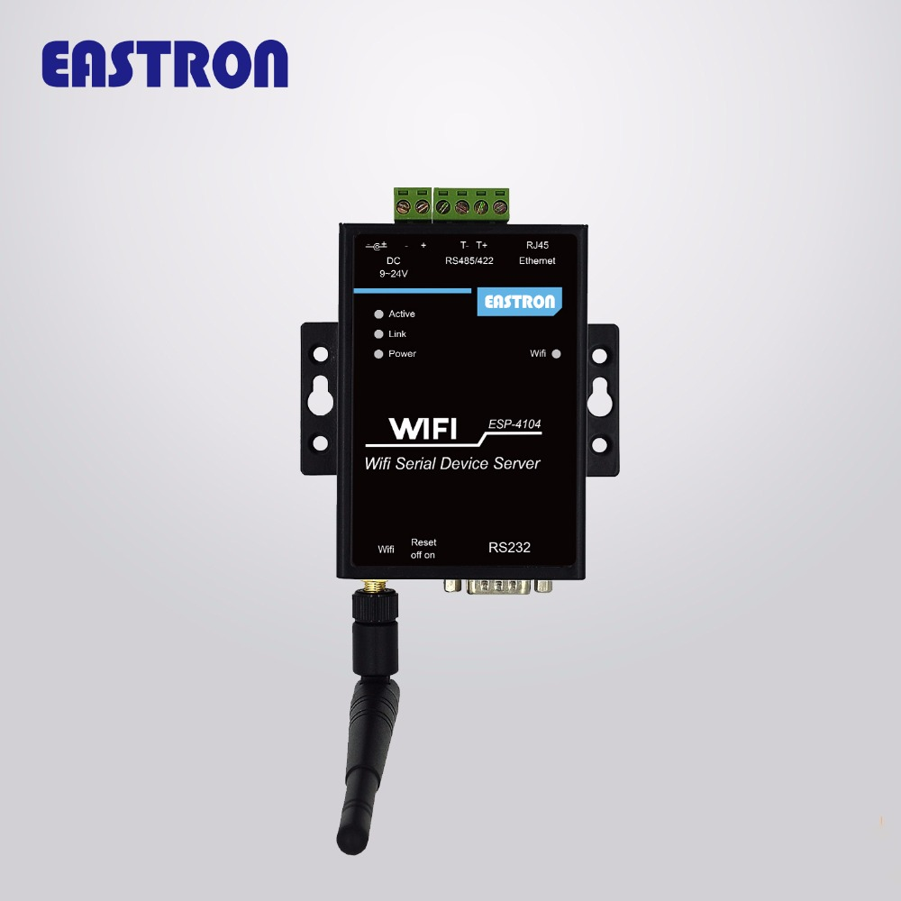 best top 10 eastron rs485 list and get free shipping - 1mh56n8c