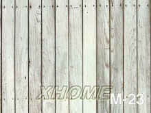 5x7ft Digital Backgrounds Cloth Wooden Flooring Photo Studio For Backdrops 150x200cm Photographic Studio Background Backdrop