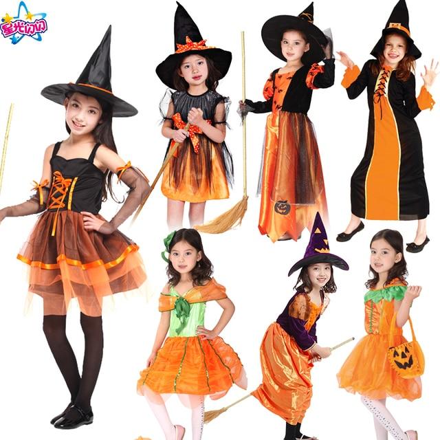 Sexy pumkin costume