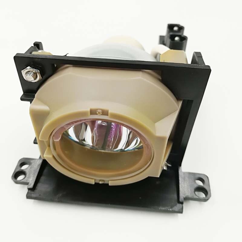 BenQ SL705X Projector Brand New Original Projector Bulb