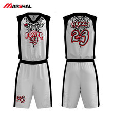 bb647ae8a31 Cusatomized mens blank basketball shorts custom logo delivery man uniforms  design on line