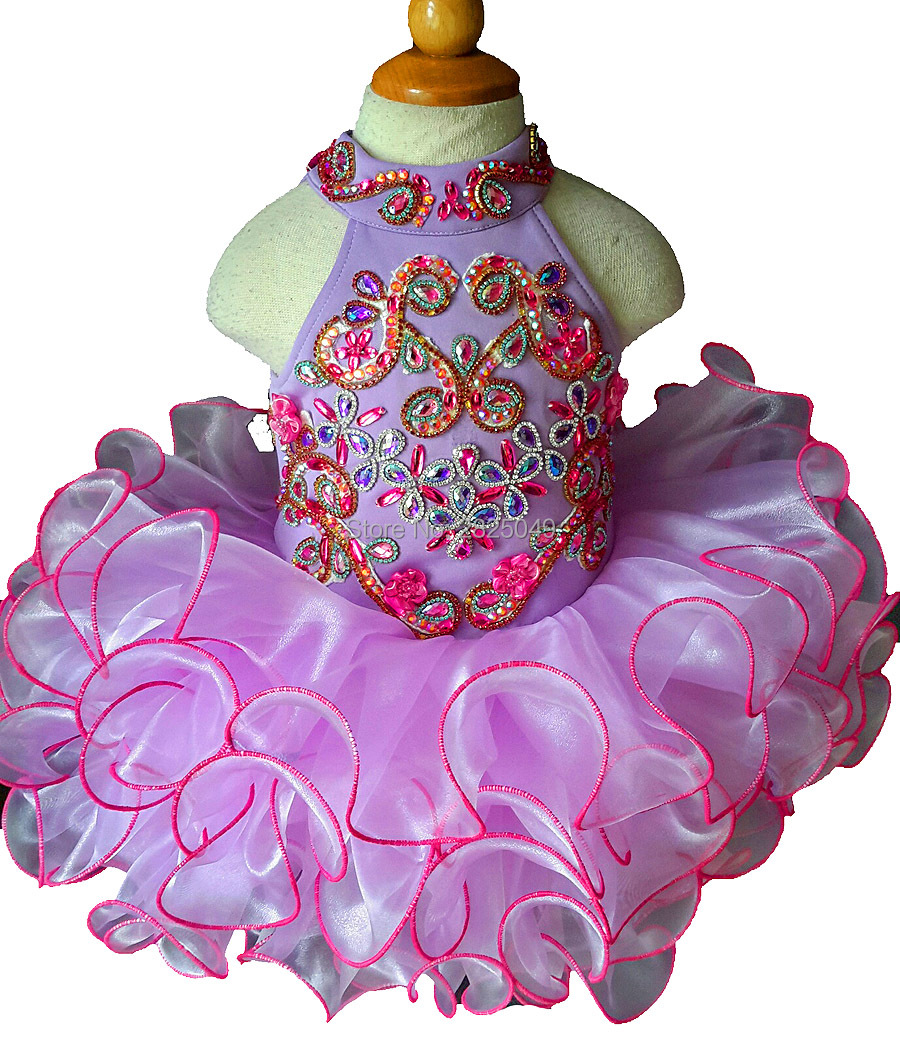 baby  and toddler girl clothes  girl dresses  flower girl dresses girl party dresses1T-6T G284B