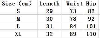 Колледж ветер летнее джинсовое боди и шорты на тонких ремешках Свободный комбинезон, большой размер ретро Винтаж белый черный, розовый комбинезон AH716