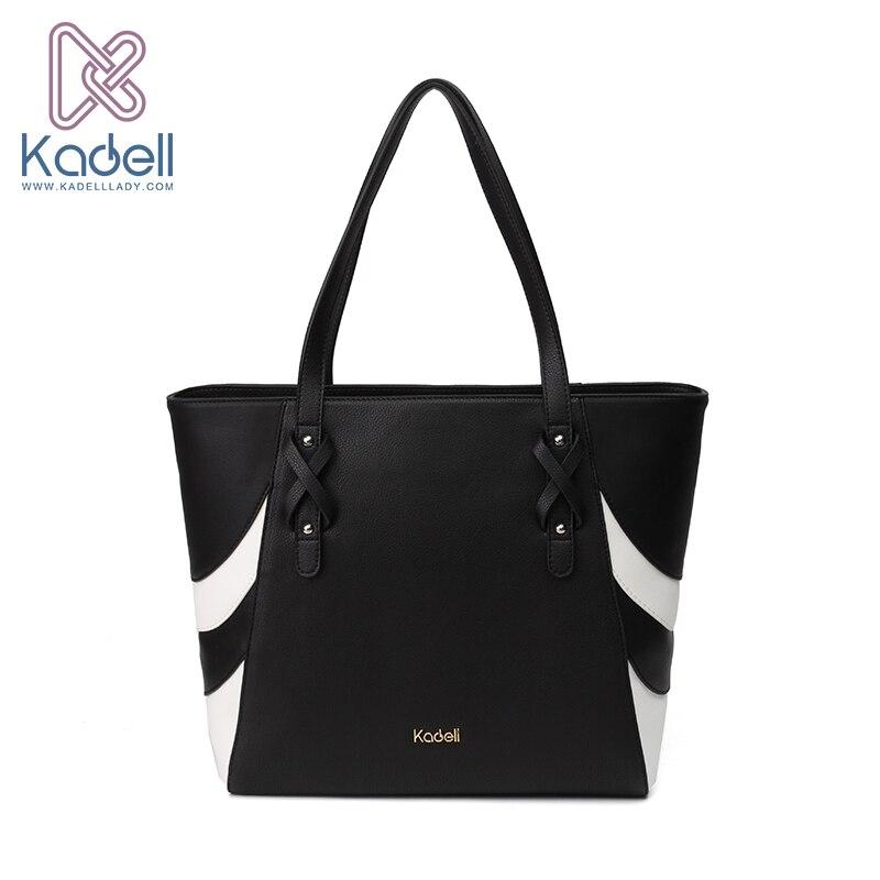 Online Get Cheap Famous Designer Beach Bags -Aliexpress.com ...