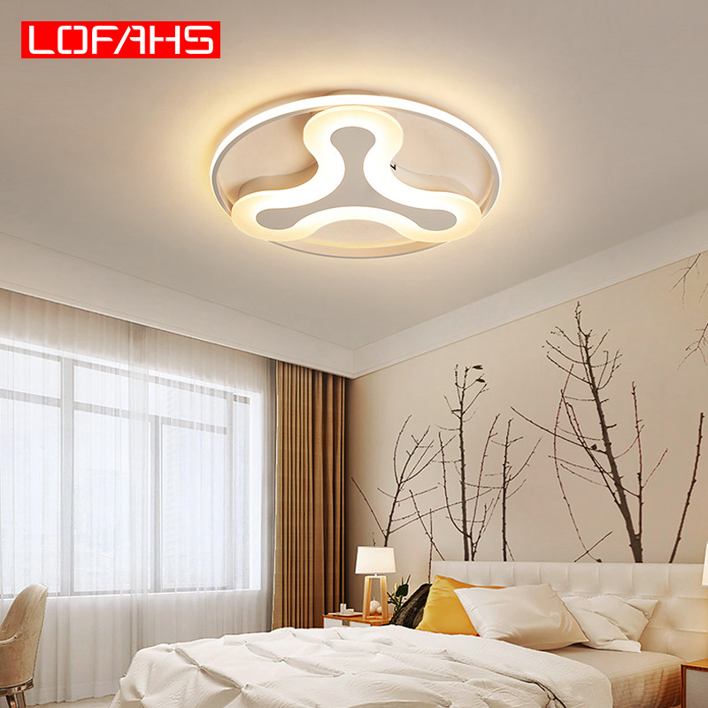 LOFAHS modern led chandelier for bedroom dining room Plexiglass body Fingertip gyro ceiling chandelier lamp lighting PJ-488LOFAHS modern led chandelier for bedroom dining room Plexiglass body Fingertip gyro ceiling chandelier lamp lighting PJ-488