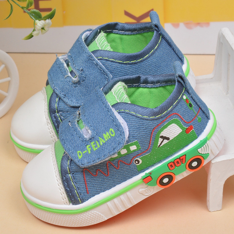 Online Get Cheap Baby Boy Shoes Size 4 -Aliexpress.com ...
