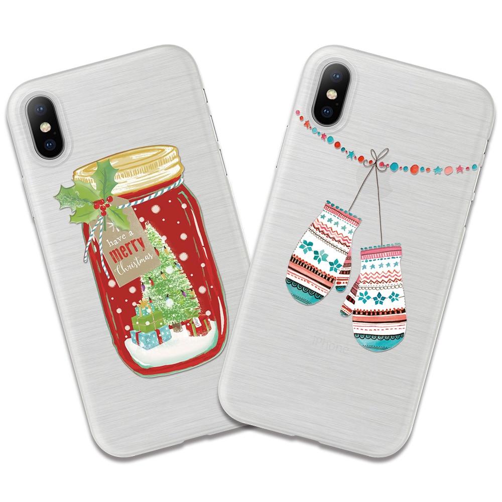 Iphone Xm Cases