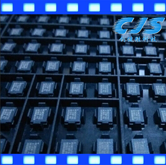 broadcom bcm2070 bluetooth driver free