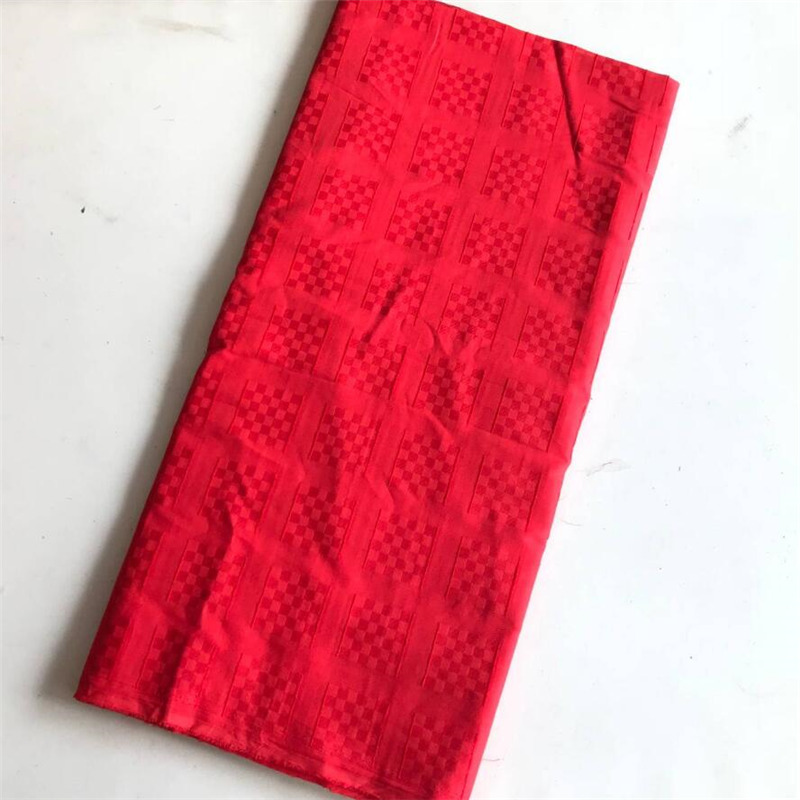 2018 Red Latest African Cotton Swiss Voile Lace Fabric High Quality Atiku Dubai Lace Thailand Lace For Party 302018 Red Latest African Cotton Swiss Voile Lace Fabric High Quality Atiku Dubai Lace Thailand Lace For Party 30