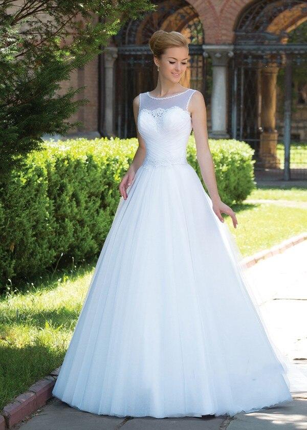 Buying Wedding Dresses On: Buying wedding dress online reviews ...
