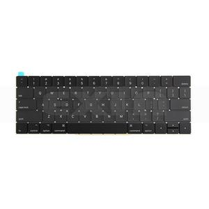 "Image 4 - New Laptop A1706 US Keyboard for Macbook Pro Retina 13"" A1706 Keyboard US USA English with Backlight 2016 2017 Year"