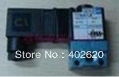 5 шт./компл. Бесплатная доставка, электромагнитный MAC клапан, 111B-611JM