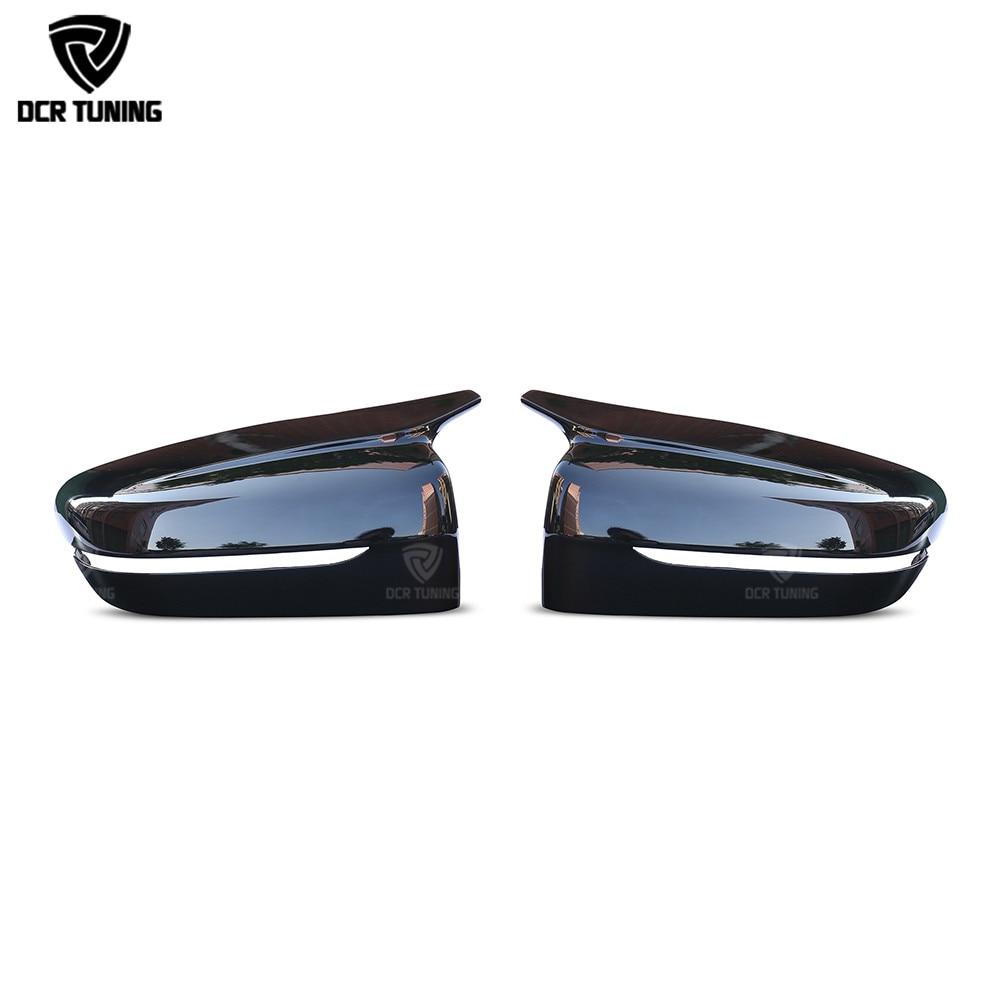 2 DIN Car Radio Multimedia Video Player Mirror Link For Toyota Corolla E140 150 2008 2009