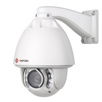 IMPORX 20X CCTV Camera HD 3MP Audio IP Surveillance Security Camera WiFi Sony 360 Video Conference Camera IP PTZ Camera IP67