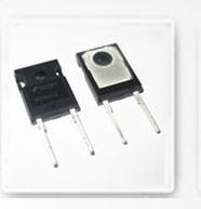 1 peças 100% novo e original stm32f407zgt6 32bit mcu LQFP-144 em estoque