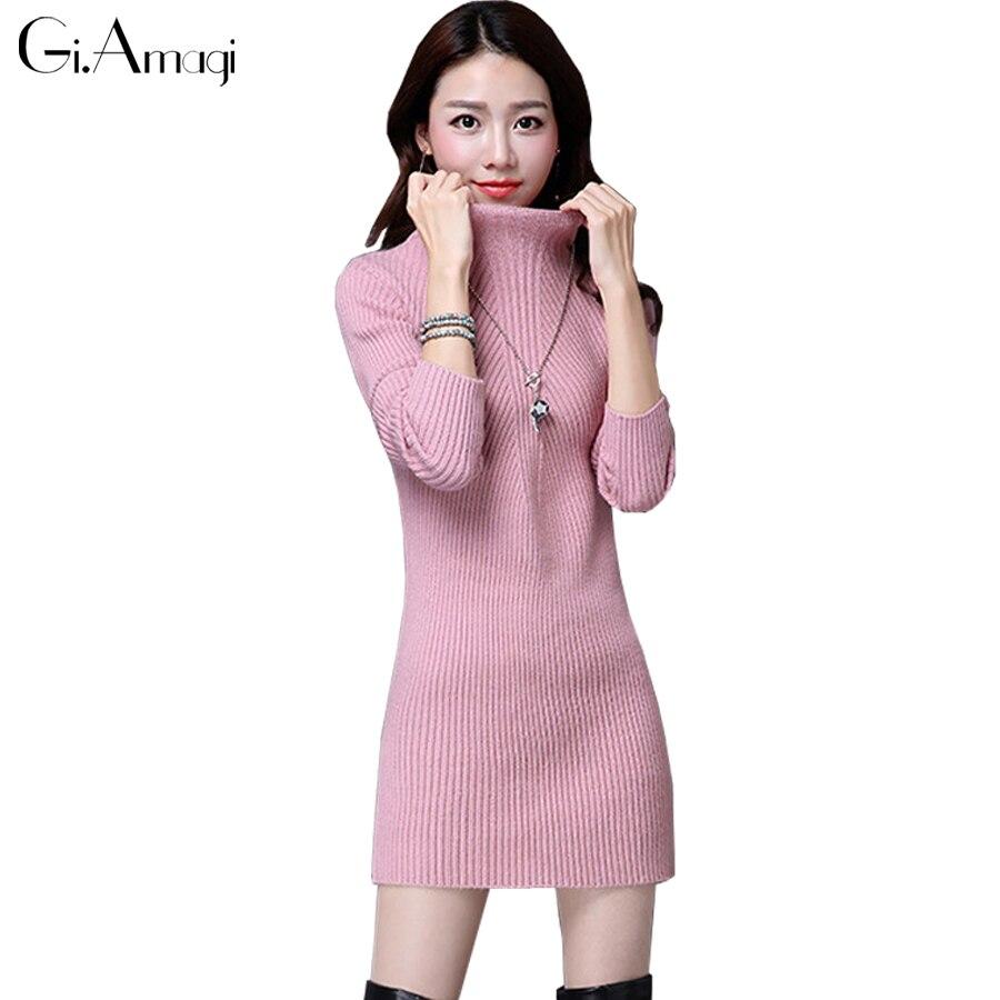 современные платья 52 размера