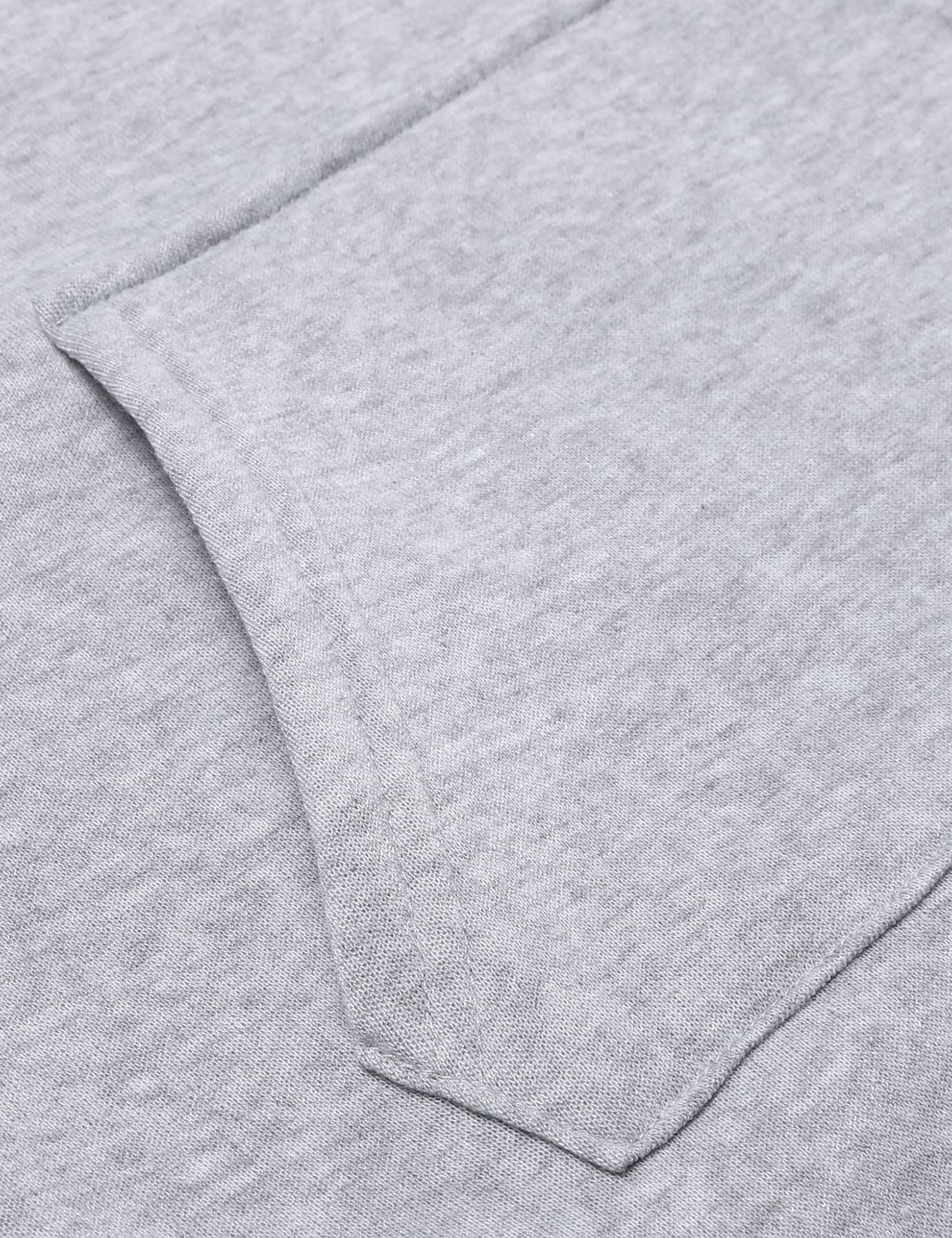 HTB1BGRPXlKw3KVjSZFOq6yrDVXar High Quality 2019 New Hot Sale Fashion Women's Casual Style Hooded Hoodie Long Sleeve Sweater Pocket Bodycon Tunic Dress Top