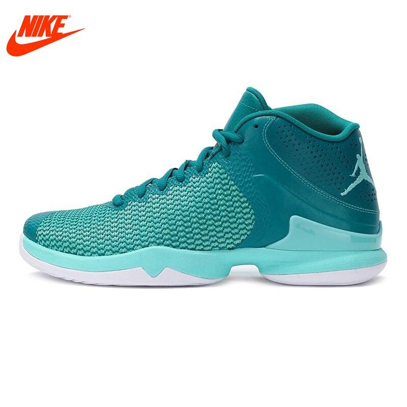 Jordan Express Shoes