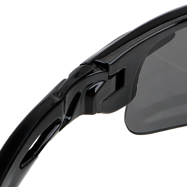 FORAUTO Anti Glare Car Night-Vision Glasses UV Protection Motocross Sunglasses Explosion-proof Night Vision Drivers Goggles