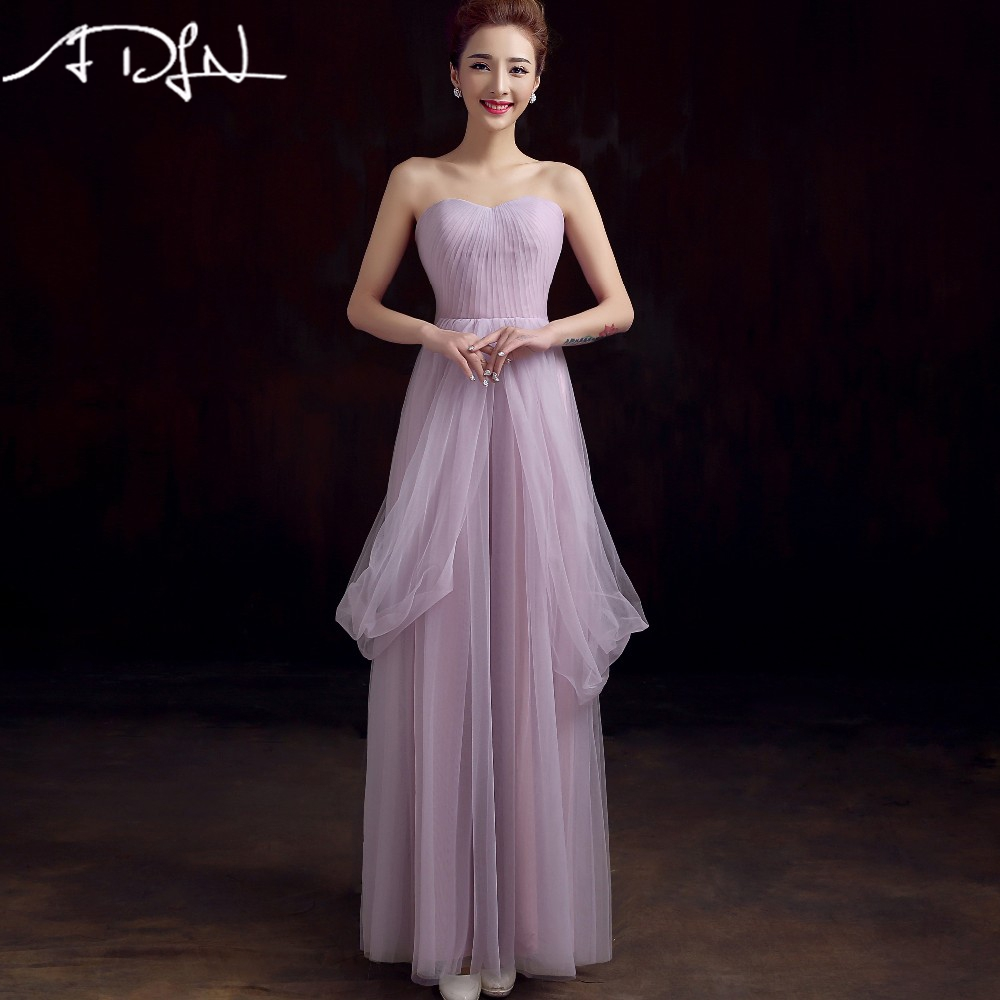 Wedding Dinner Dress Promotion- Promotional