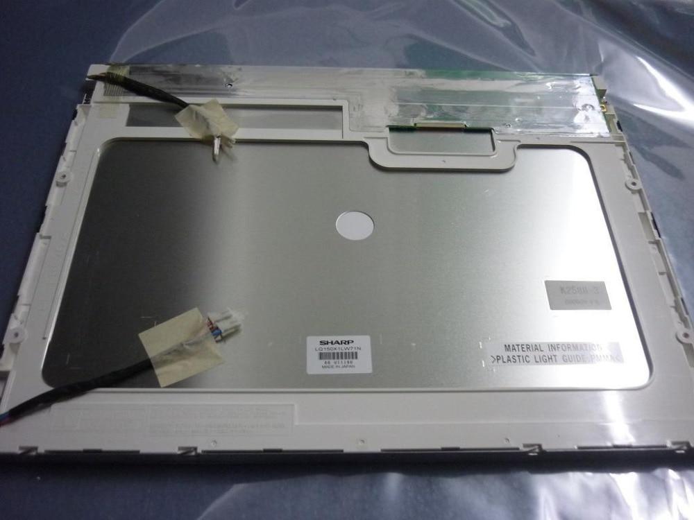 LCD Screen LQ150X1LW71N 15.0